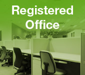 Company Formation Registered Office